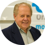 Buddy Stewart, CEO and Founder of OnRequest