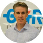 Kevin McCarron, President & Co-Founder of OnRequest