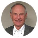 John Morse, Provider Development Officer for OnRequest