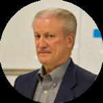 Steve Costello - Fleet Logistics for OnRequest